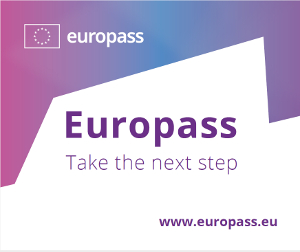 new_europass.jpg