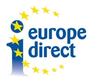 logo-europedirect.jpg