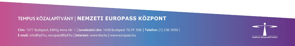 new_europass_footer.jpg